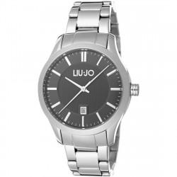 watch only time man liujo...