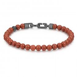 bracelet man brosway bth15...