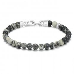 bracelet man brosway bth11...