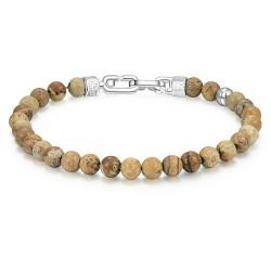 bracelet man brosway bth13...