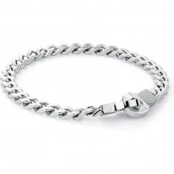 bracelet man brosway bek12...