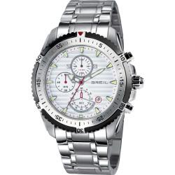 watch chronograph man breil...