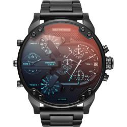 watch chronograph man...