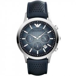 Orologio Uomo Cronografo...