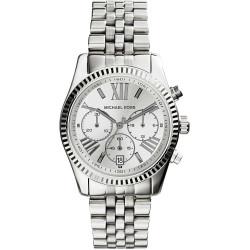 watch chronograph woman...