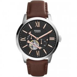 orologio automatico uomo...