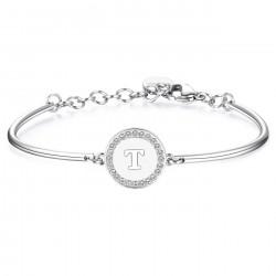 Bracelet woman brosway...