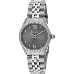 watch only time woman liujo...