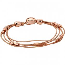 Bracelet Woman Jewelry...