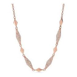 Necklace woman jewelery...