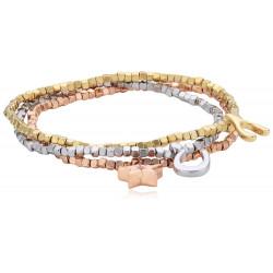 bracelet woman jewelery...