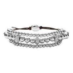 Bracelet Jewelry Fossil...