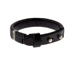 Bracelet man jewelery...