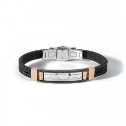 Bracelet man jeweley comete...