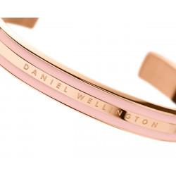 super popolare 4434e 6f3fd Bracelet woman daniel wellington dw00400009 classic dusty rose