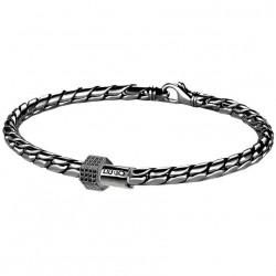 bracelet man jewelery liujo...